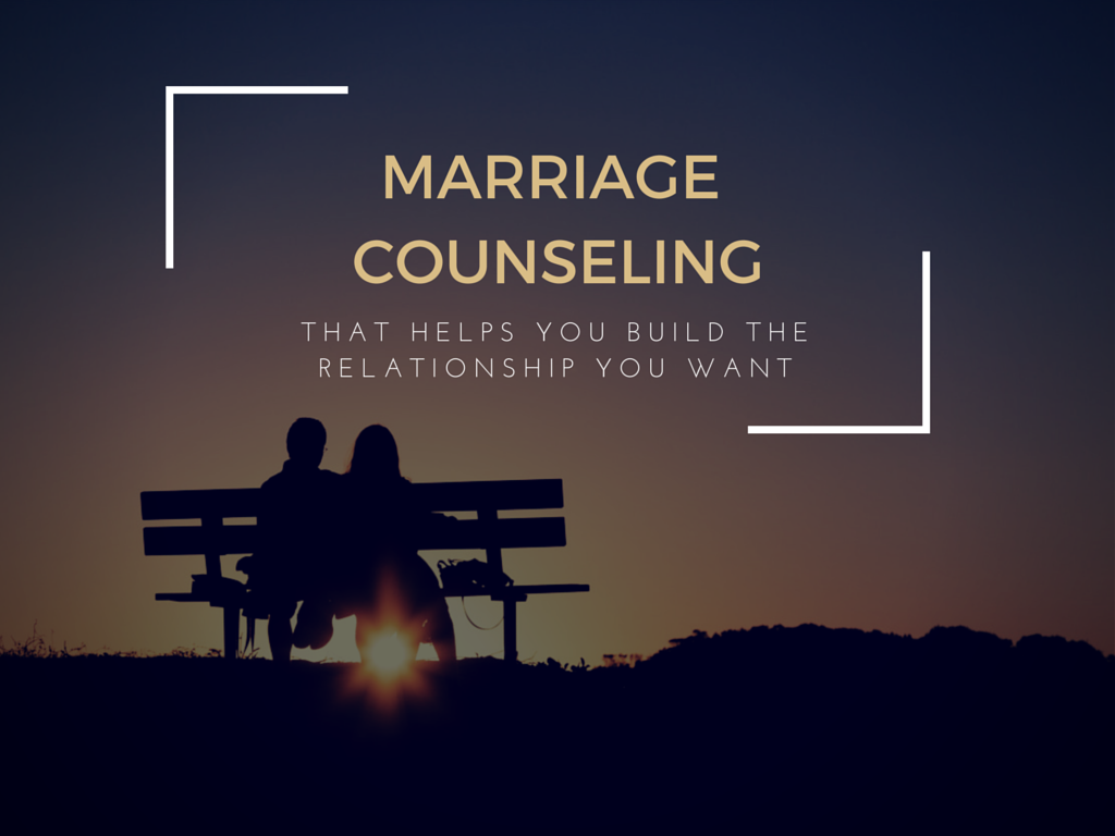 orange county marriage counseling