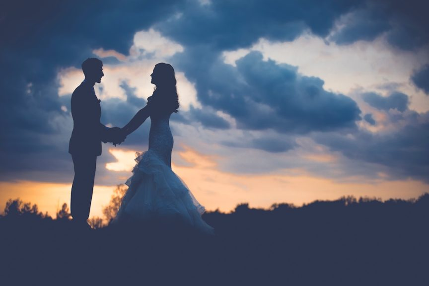 benefits-of-a-good-marriage